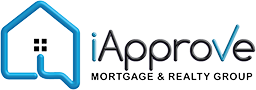 iApproveMortgage